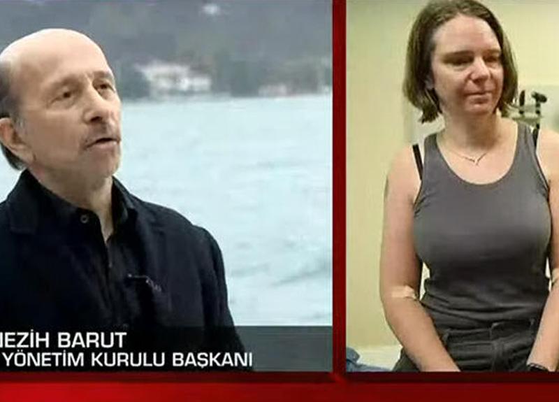 Koronavirüs hastalarının tedavisinde kullanılan bir sıtma ilacının Türkiye'de üretilmeye başlandığı duyuruldu