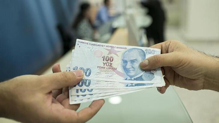 Halkbank kredi borçlarını 3 ay faizsiz erteledi!
