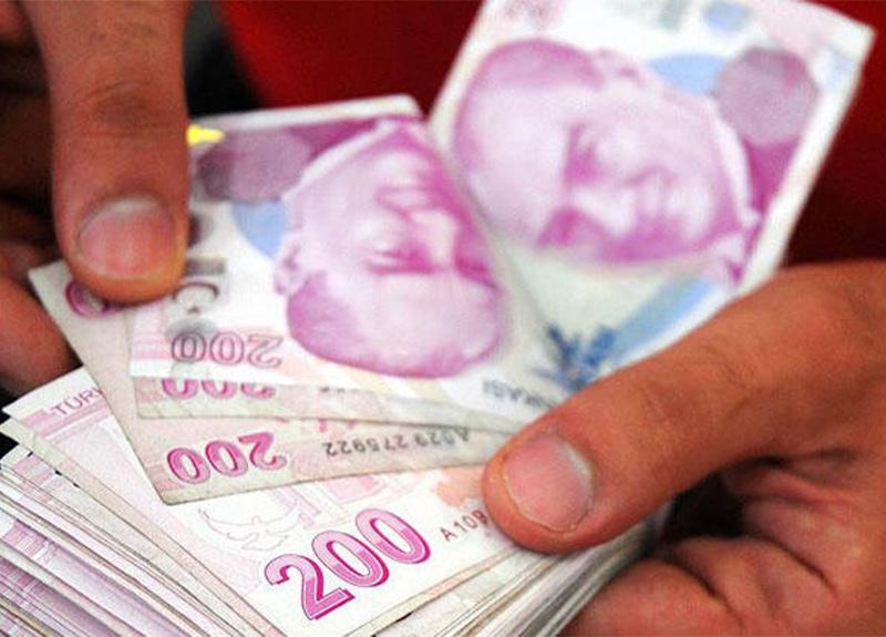 TOBB Başkanı Hisarcıklıoğlu bankalara seslendi: 'Firmalara destek olun'
