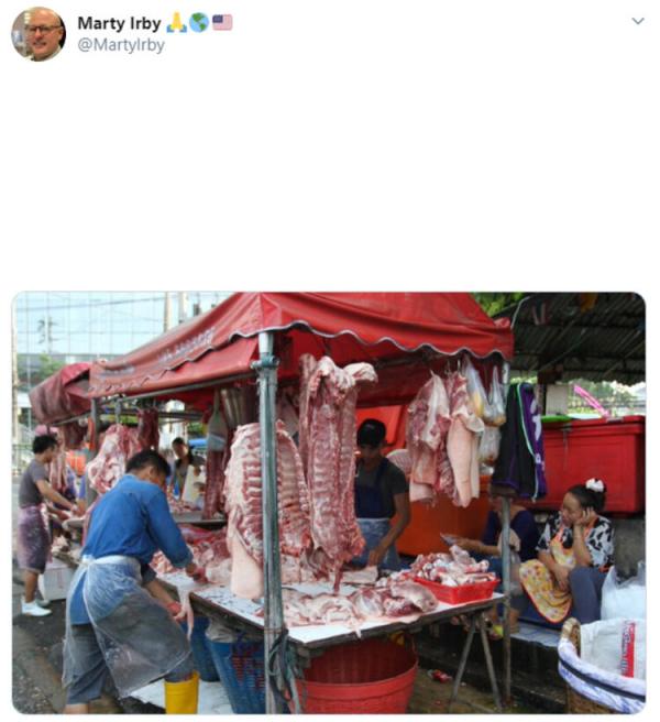 Küresel vahşi hayvan ticaretine karşı ne yapılabilir?