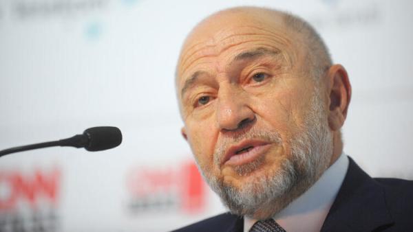 TFF Başkanı Nihat Özdemir açıkladı! Ligler tescil edilecek mi?