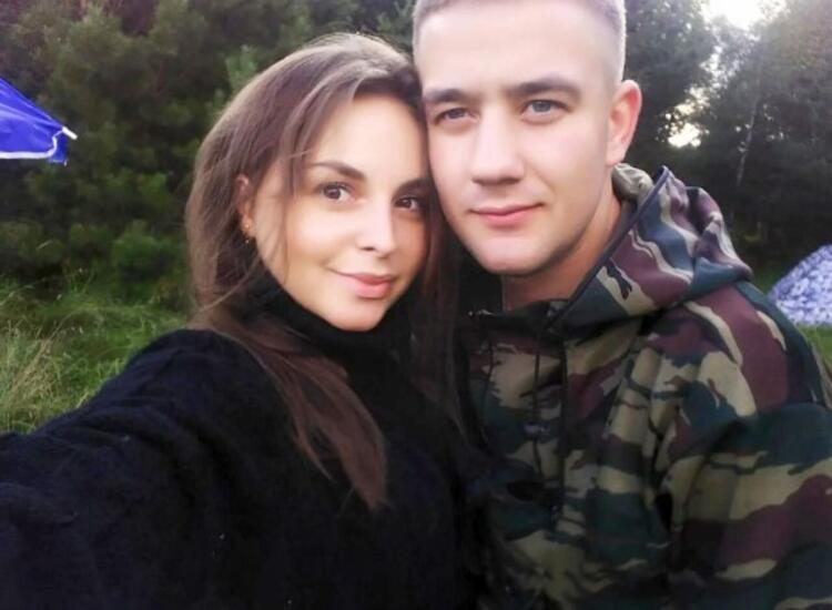 Rusya'da karantina dehşeti... Ses yapan komşularını pompalı tüfekle öldürdü!