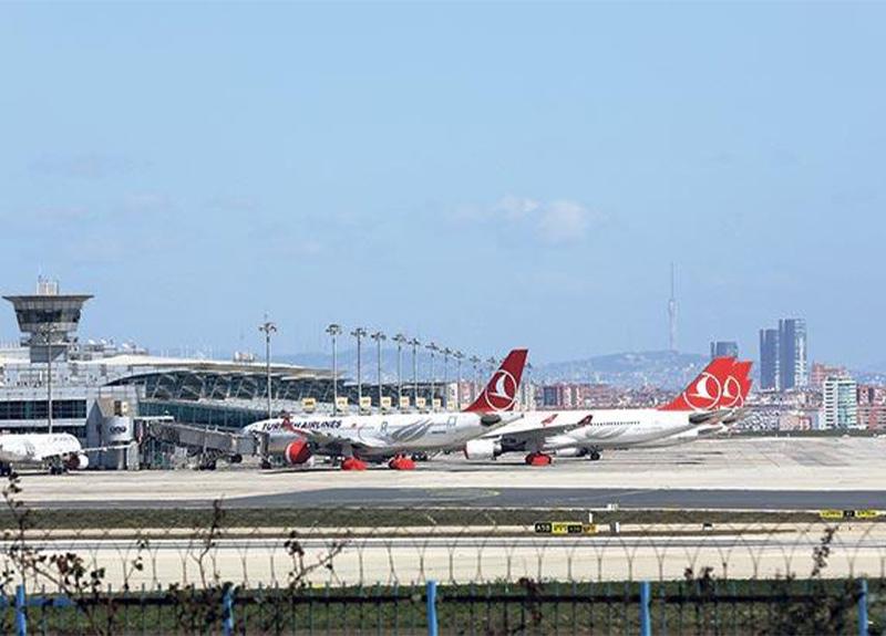Koronavirüs tedbiri! İstanbul'a sağlık personeli atanacak!