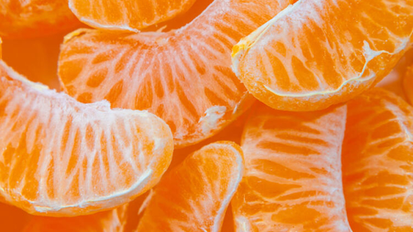 Hazır gıdaları terk edin! İşte bağışıklık sistemine en iyi gelen besin!