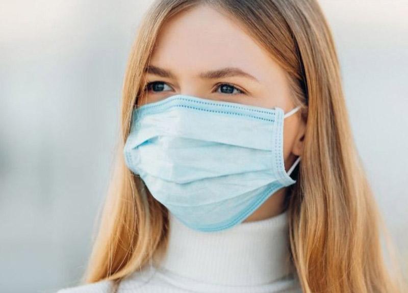 İstanbul'da ücretsiz maske dağıtımı nasıl yapılacak? Eczası Odası Başkanı açıkladı...