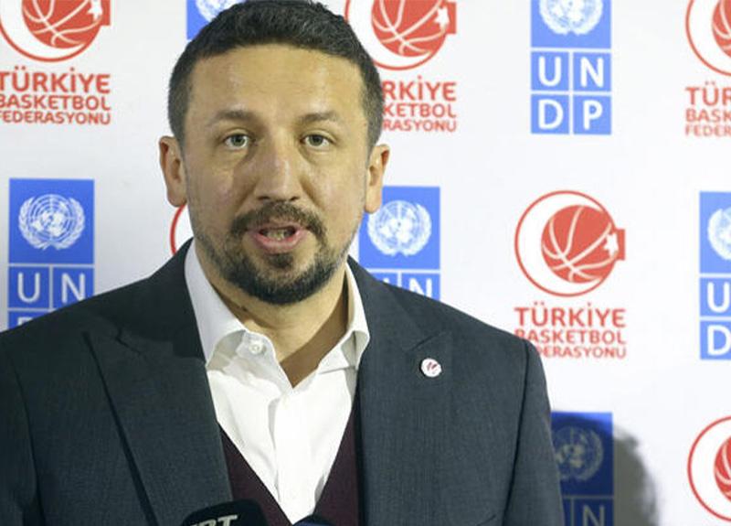 Hidayet Türkoğlu ligin başlangıç tarihini verdi!
