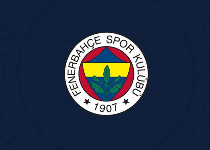 Fenerbahçe destek kolisi göndereceğini açıkladı!