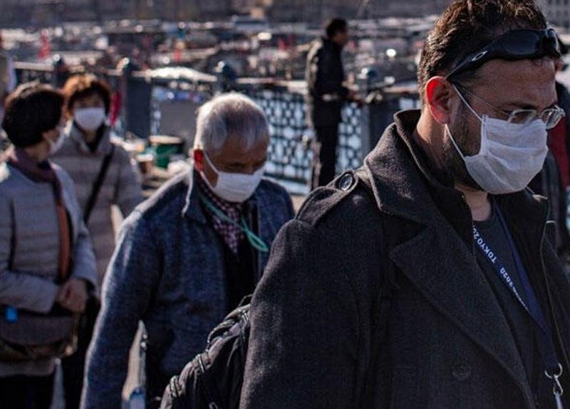 Koronavirüs salgını sonrasında Yeşilay'a sigara bırakmak isteyerek başvuranların sayısı artıyor
