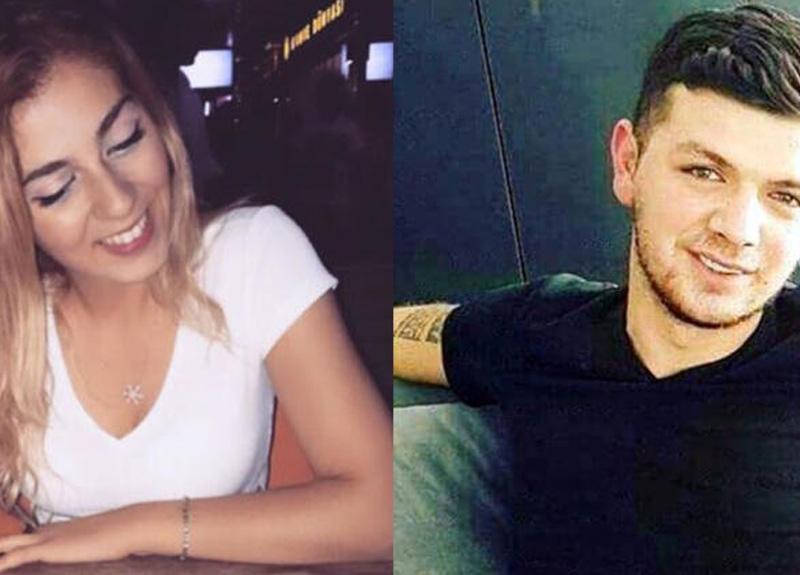 Aydın Kuşadası'nda kahreden olay: 2 genç feci şekilde hayatını kaybetti