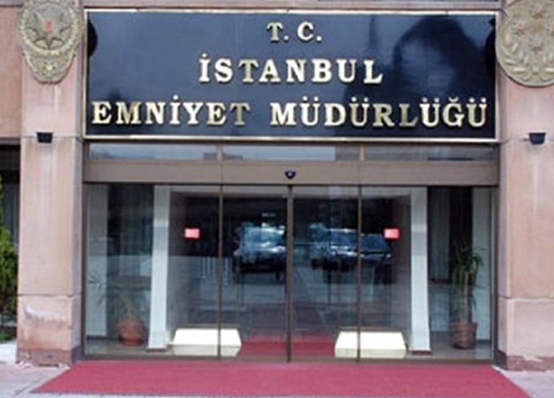 Emniyet'ten 'fırın önünde kavga' iddialarına açıklama
