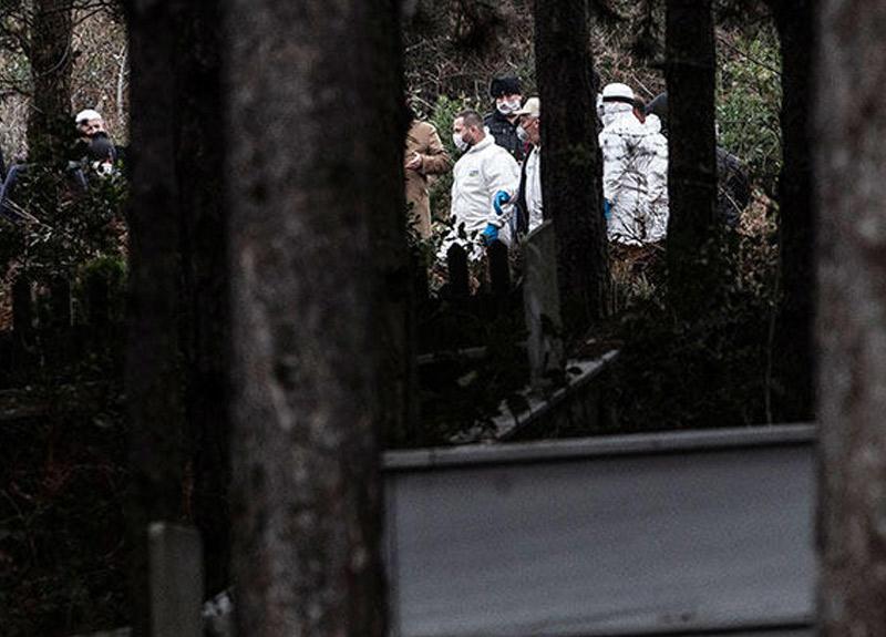 İzmir'de cenaze için taziyeye giden 15 kişiye koronavirüs bulaştı