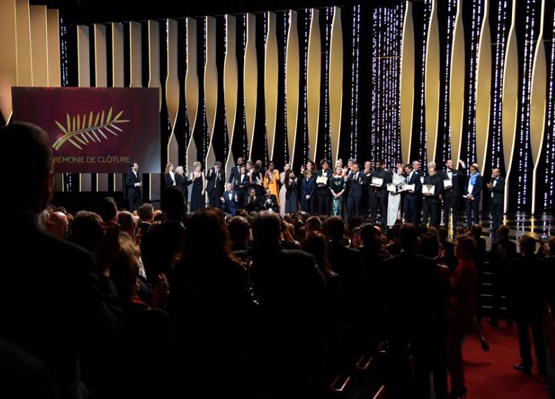 Koronavirüse direnmeye devam eden Cannes Film Festivali iptal edilecek mi? Festival ile ilgili son durum...
