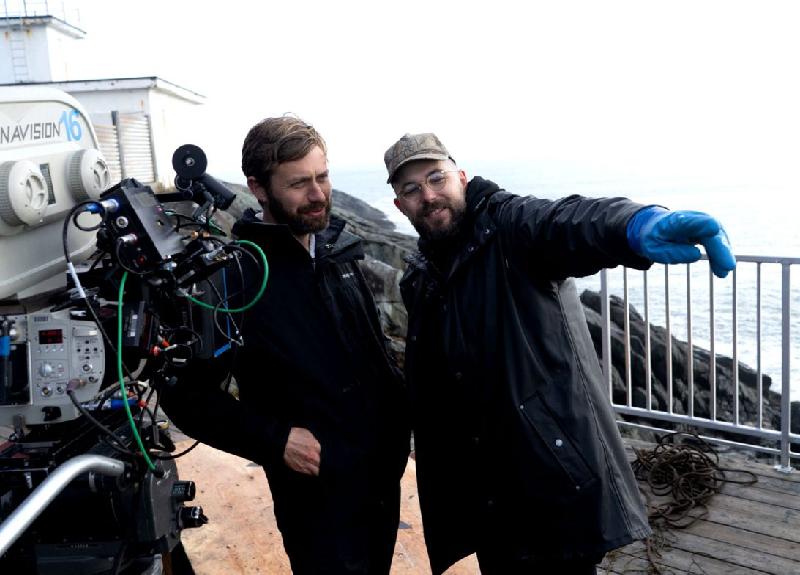 Ünlü yönetmen Robert Eggers yeni projesi 'The Northman' hakkında açıklama yaptı. Filmin konusu ve detayları...