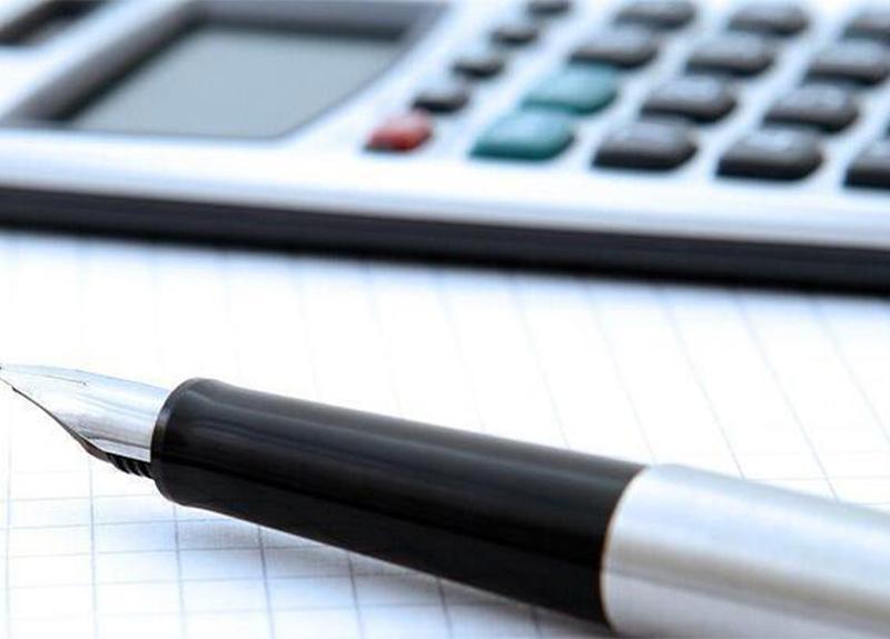 Mart 2020 Yurt Dışı Üretici Fiyat Endeksi verileri açıklandı!