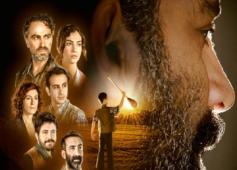 Ahmet Kaya'nın hayatını konu edinen ve hayatından kesitler veren 'İki Gözüm Ahmet' filminden sıcak gelişme!