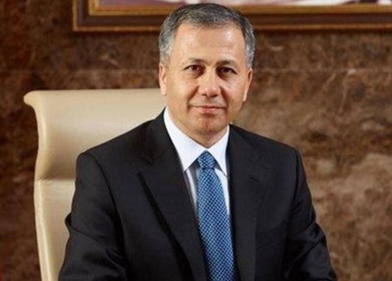 İstanbul Valisi Ali Yerlikaya Twitter'dan duyurdu: Kamuda mesai saatleri değişiyor