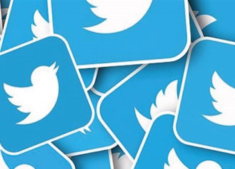Twitter yeni bir özelliği test etmeye başladı