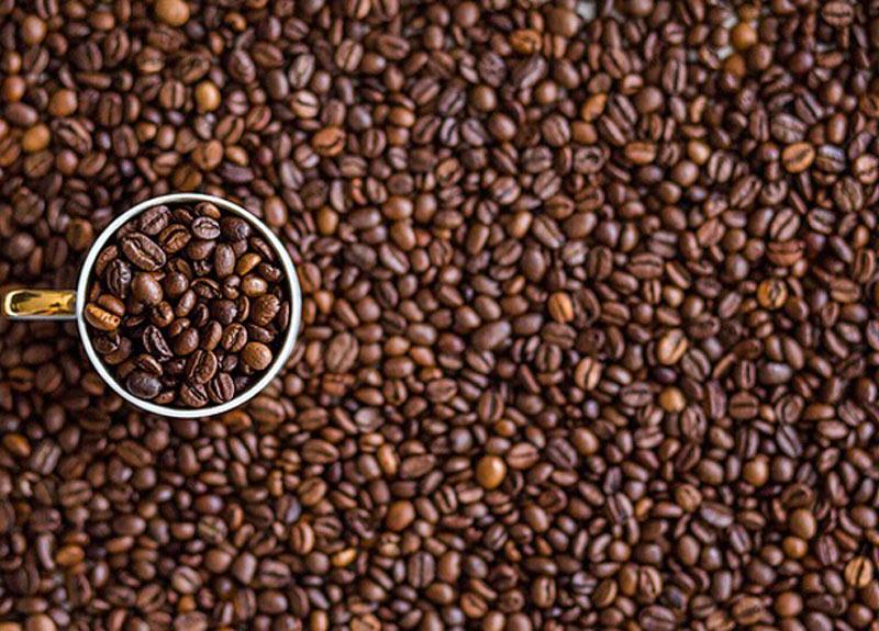 Dikkat çeken araştırma: Filtre kahve içenlere iyi, Türk Kahvesi içenlere kötü haber
