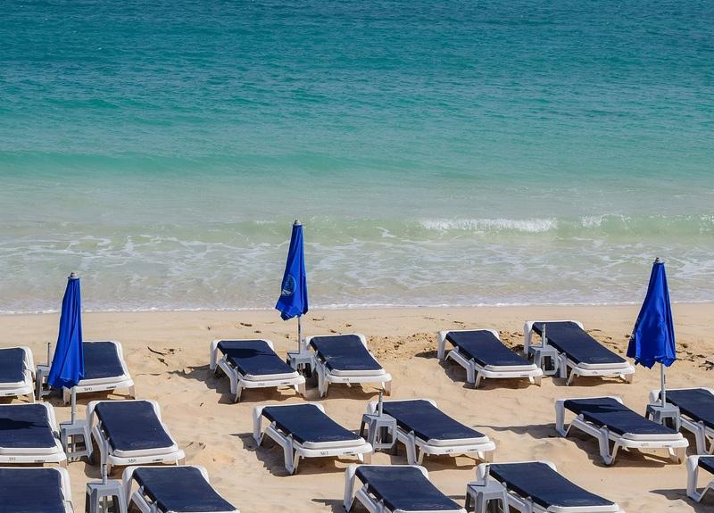 2020 yaz tatili nasıl olacak? Turizm ve Kültür Bakanı Mehmet Nuri Ersoy yol haritasını açıkladı