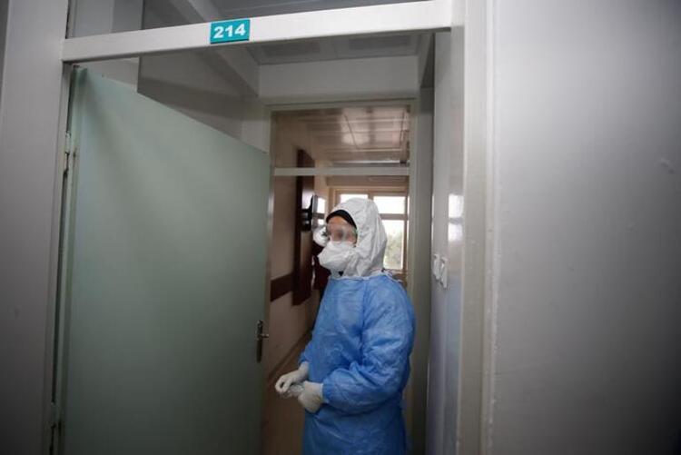 İşte koronavirüste son tablo! Haziranın ilk haftası normalleşme adımı atılabilir!