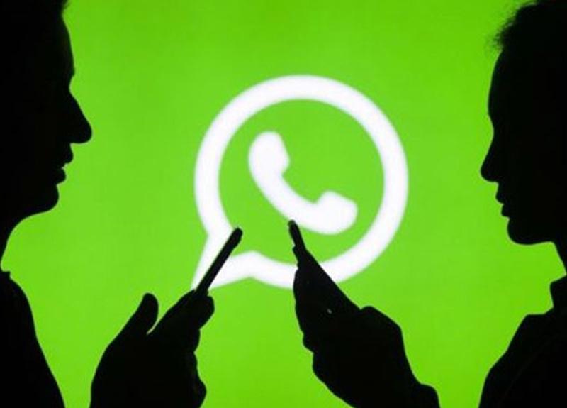 WhatsApp gruplarında 'zorbalık' ve 'istismar' uyarısı