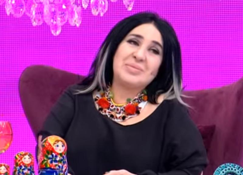 Son dakika: Modacı Nur Yerlitaş hayatını kaybetti! Nur Yerlitaş kimdir?