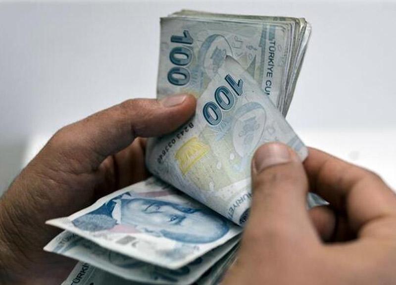 TOBB Nefes Kredisi başvuruları başlıyor! Esnafa büyük destek...