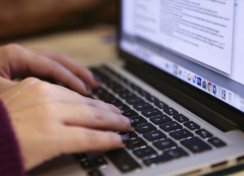 Hazine ve Maliye Bakanlığı, 1 milyon yazılımcı projesinin detaylarını açıkladı!