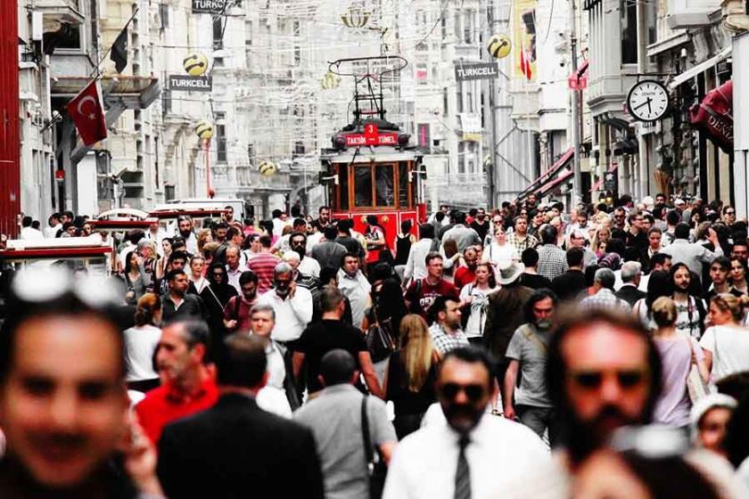 Koronavirüs salgınında Türk halkı en çok neyi özledi? İşte merak edilen sorunun cevabı