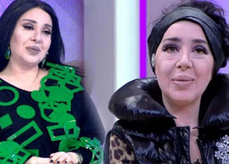 Hayatını kaybeden Nur Yerlitaş'ın cenazesine dair ayrıntılar belli oldu