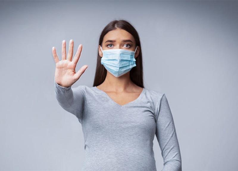 Ücretsiz maske dağıtımıyla ilgili önemli gelişme! O kişiler eczanelerden alamayacak!