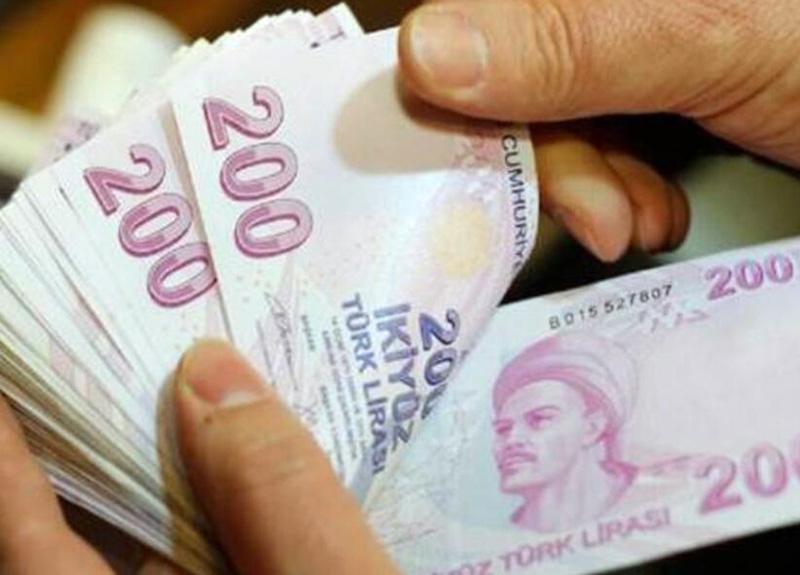 Aile, Çalışma ve Sosyal Hizmetler Bakanı Selçuk: Mayıs ayı işsizlik ödeneği ödeme tarihini öne çektik