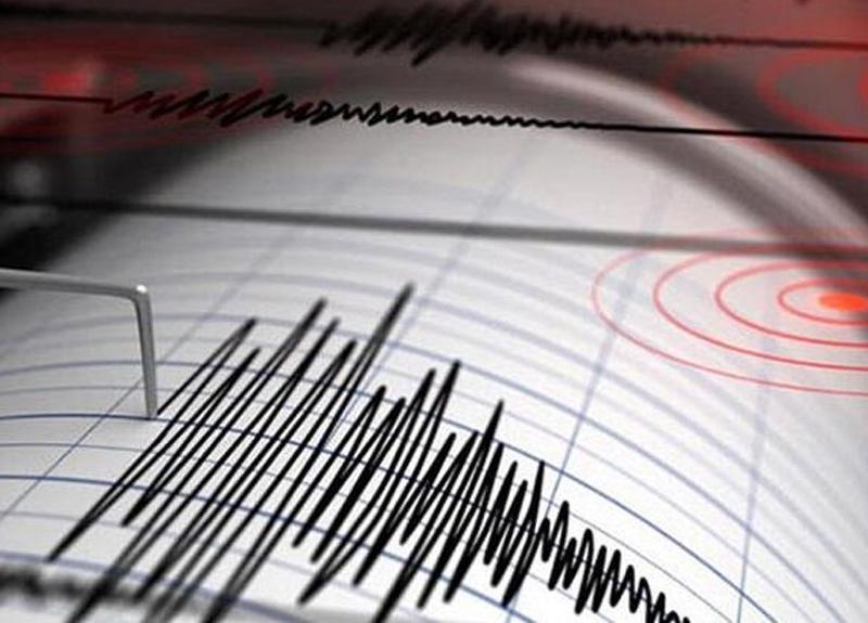 Küba'da 6.6 büyüklüğünde deprem meydana geldi