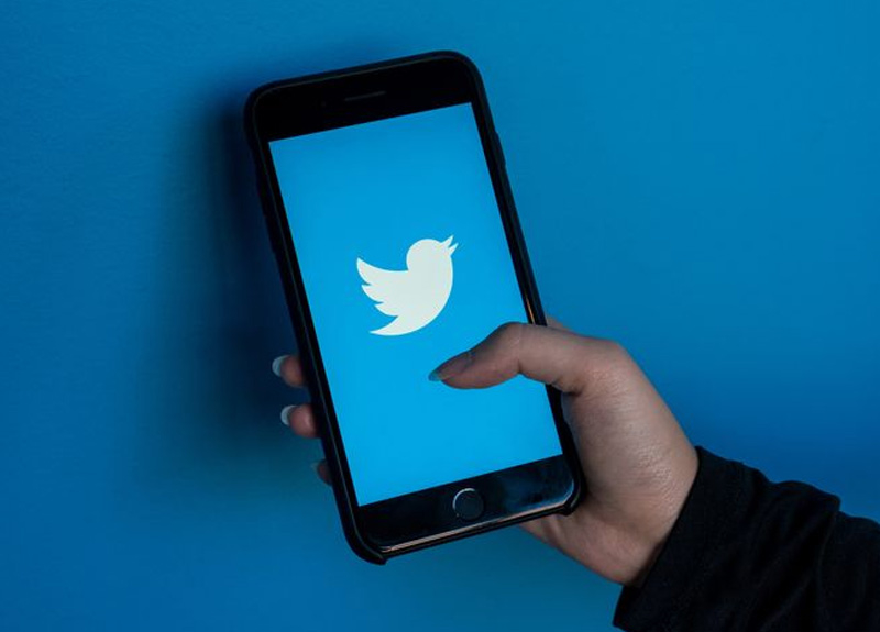 Twitter, SMS bağlantı özelliğini sonlandırdı