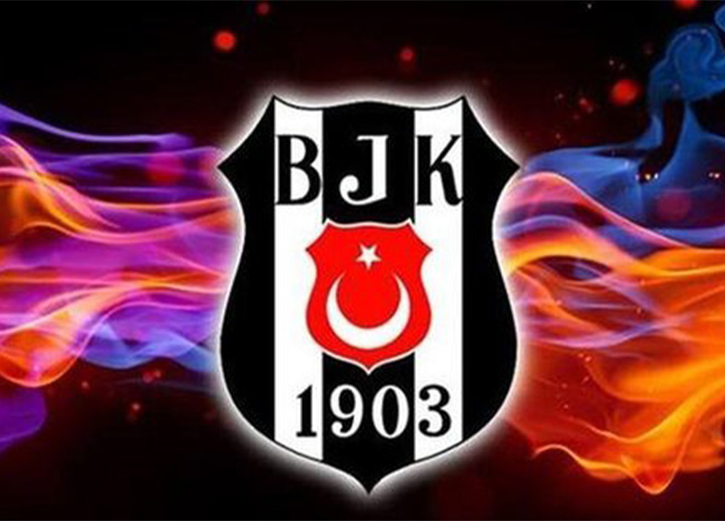 Loris Karius'un yerine kaleci arayan Beşiktaş kimi radarına aldı?