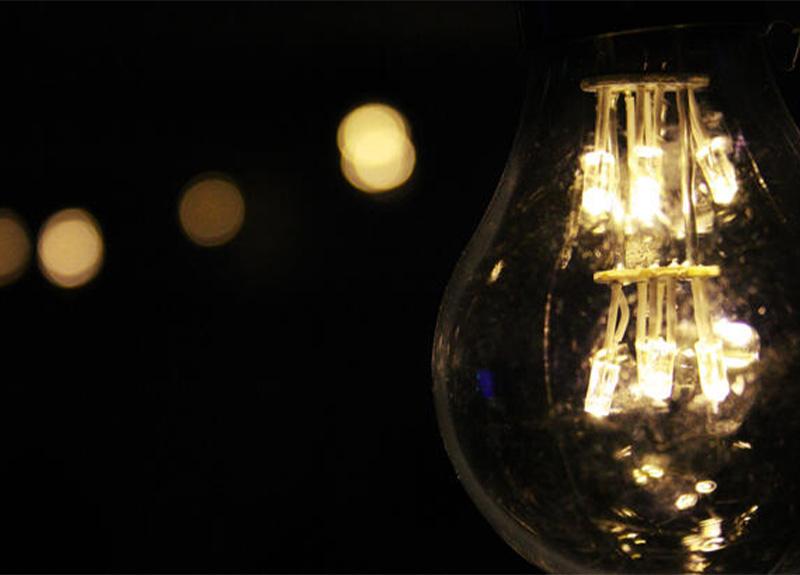 Koronavirüs iş yerlerinde elektrik tüketimini düşürdü! Evlerde ise arttı!