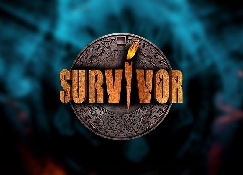 Survivor canlı izle | Survivor 2020 61. bölüm canlı yayın | 29 Nisan 2020 Salı TV8 canlı yayın linki