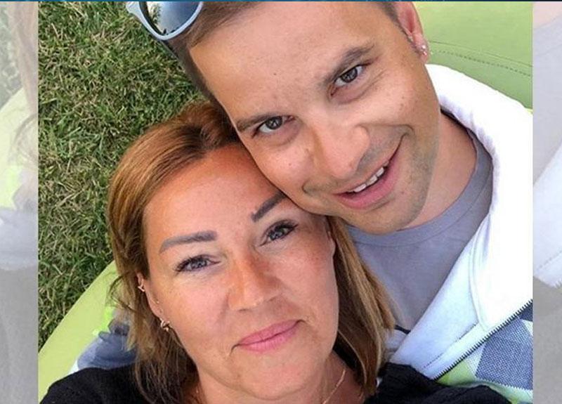 Pınar Altuğ, eşi ve kendisiyle ilgili yorum yapan takipçisini ifşa etti: Ne desem bilemedim