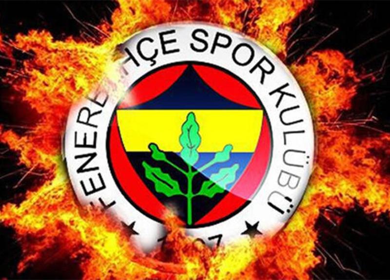 Fenerbahçe'den açıklama! Antrenmanlar başlıyor!