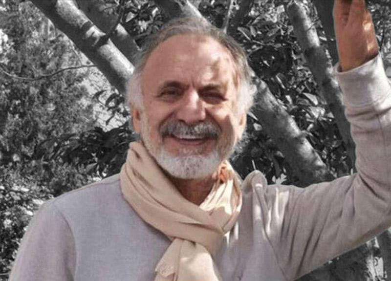 Koronavirüsünde hayatını kaybeden Prof. Dr. Cemil Taşçıoğlu'nun adı ölümsüzleşti