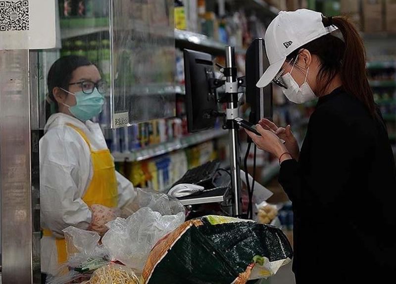 Dünya genelinde 3 milyon 484 bini aşkın kişiye koronavirüs bulaştı