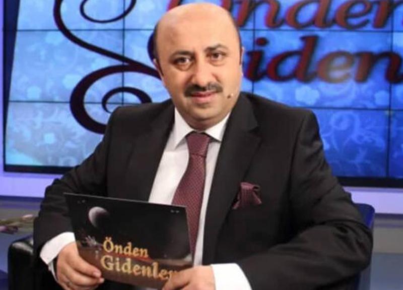 Ömer Döngeloğlu koronavirüs nedeniyle hayatını kaybetti!
