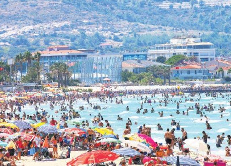 Tatile korona ayarı! Bu yaz tatil nasıl olacak?