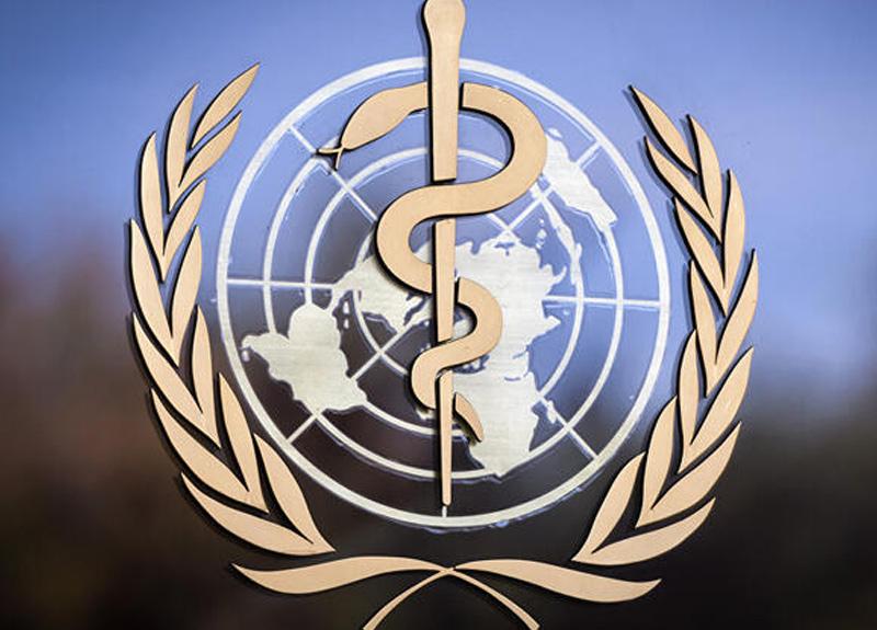 Dünya Sağlık Örgütü'nün endişesi aşıyı bulmak değil, dağıtımını sağlamak
