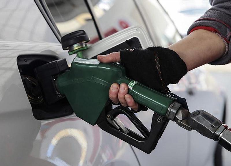 Son dakika: Benzin, motorin ve LPG'ye zam geliyor!