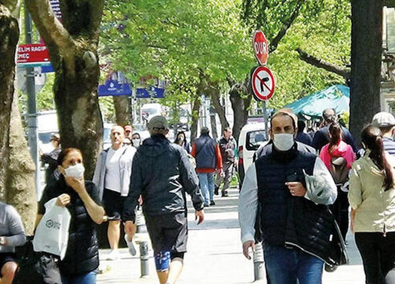 Son dakika: Türkiye'den güzel haberler geliyor! İşte koronavirüs vakası görülmeyen iller