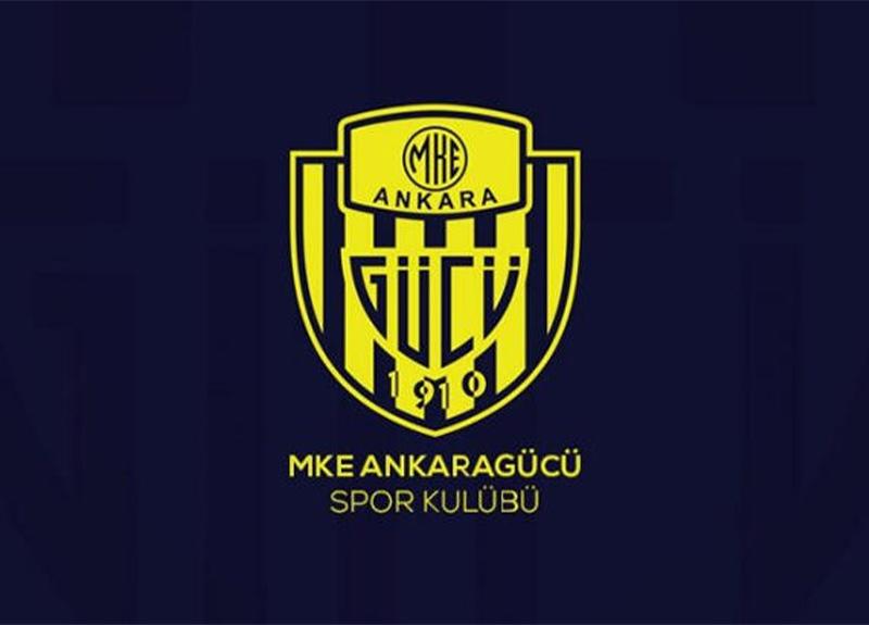 Ankaragücü'nde bir futbolcunun koronavirüs testi pozitif çıktı!
