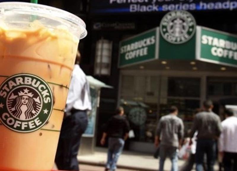 Starbucks önümüzdeki hafta ABD'deki mağazalarının yüzde 85'ini yeniden açmaya hazırlanıyor
