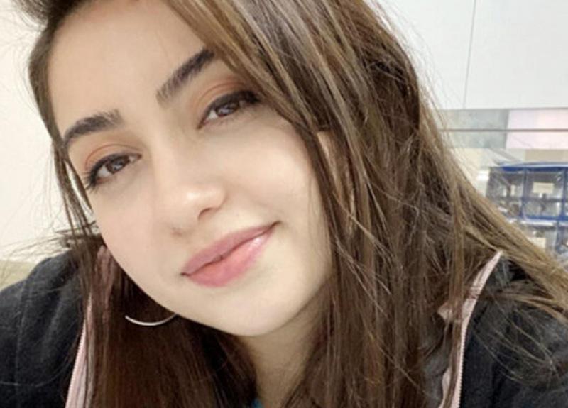 Koronavirüs olduğu düşünülen hemşire Nadide Şahin'in hayatını bu şüphe kurtardı