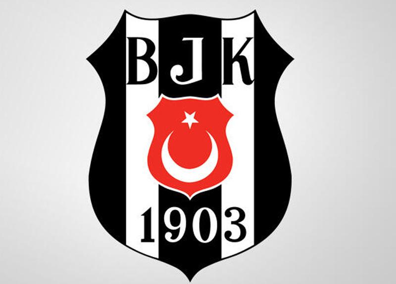 Ülkelerinden dönen Beşiktaşlı 5 futbolcu karantinaya alındı